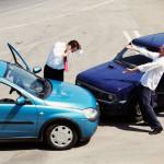 Как проводится независимая экспертиза автомобилей?