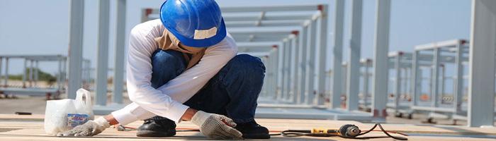 оценка строительства
