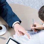Что такое оценка предприятия?