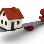 Оценка квартиры для страховой компании