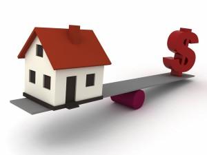 оценка квартир независимая